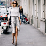 5 reasons to hire a fashion stylist for work
