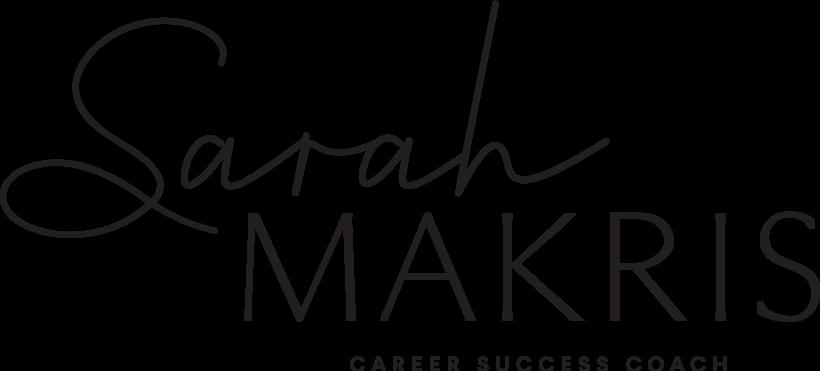 Sarah Makris